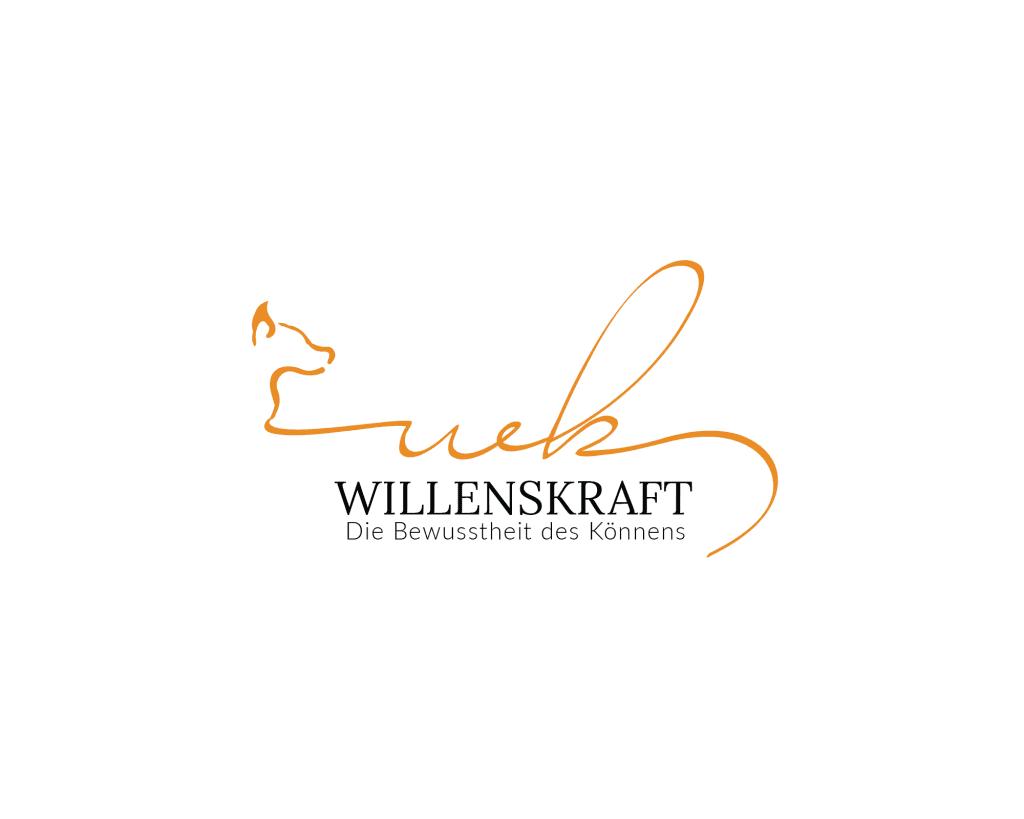 Online Hundeschule Logo