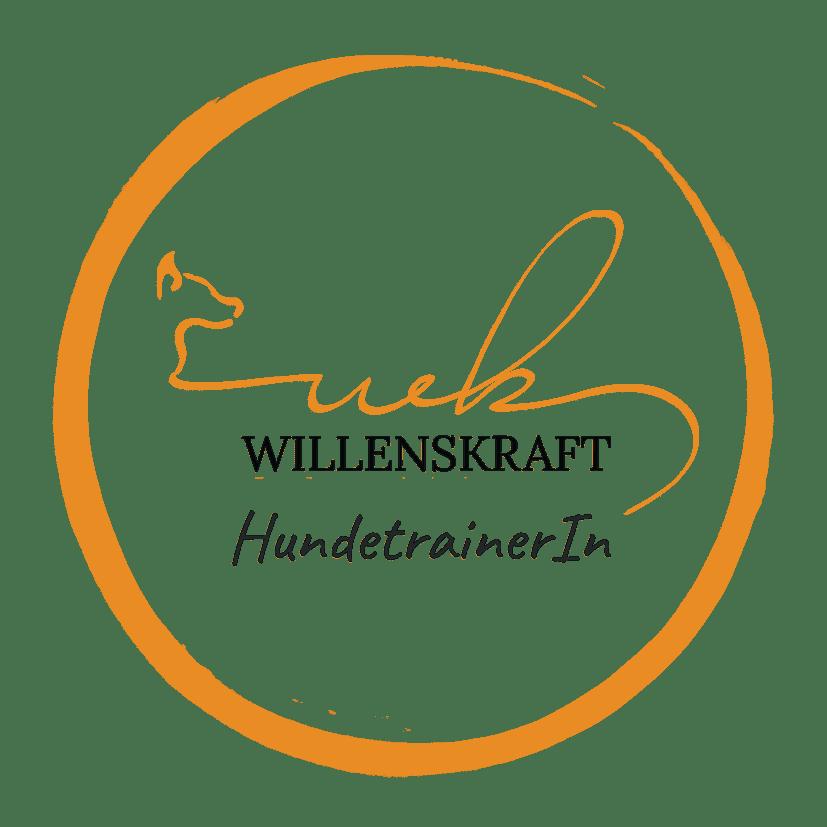 Hundeschule Willenskraft Thermenland Icon
