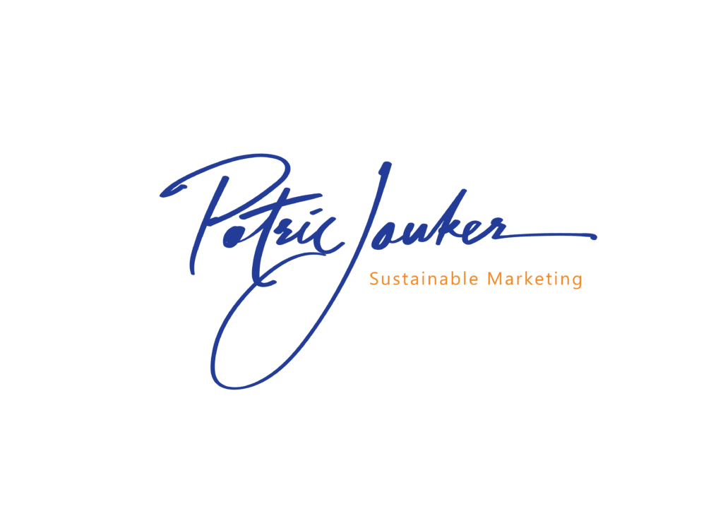 Logo Patric Jauker